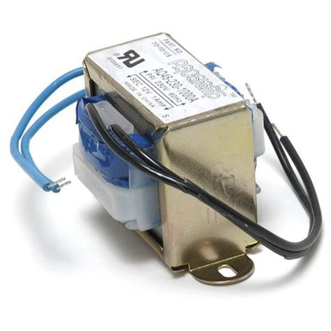 7010105  Therm Products  Transformer, 240v, 1 Amp