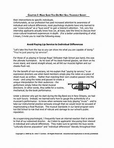 Essay Writing Format For High School Students Essays About Family Diversity The Kite Runner Essay Thesis also Global Warming Essay In English Essays About Diversity Writing Services For Research Papers Essays  Compare And Contrast High School And College Essay