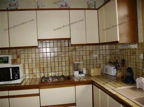 comment decorer ma cuisine comment decorer les murs de ma cuisine