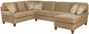 top 10 of hickory nc sectional sofas With sectional sofa hickory nc