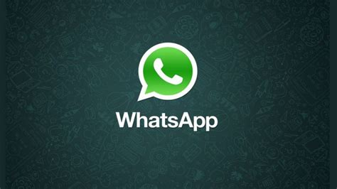 whatsapp arriva la versione beta 2 18 32 per android