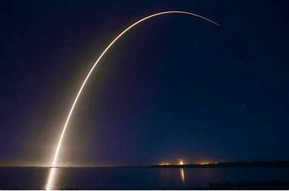 Spacex Launch Nasa Drive Comment