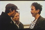 Roger MIREMONT : Biographie et filmographie