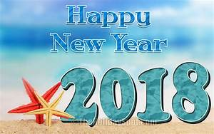 Happy New Year 2017 - 2048X2048