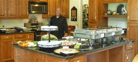 Orlando Bed And Breakfast by Special Events Orlando Bed And Breakfast Danville B B