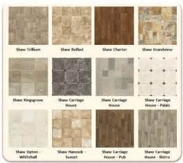 Tile Flooring Scottsdale vinyl flooring options scottsdale flooring america