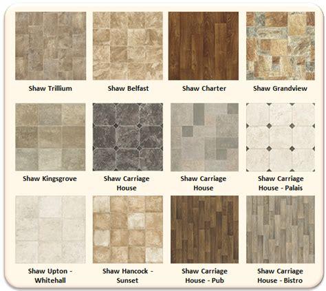 shaw flooring rochester ny vinyl flooring vinyl floors rochester ny