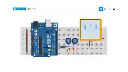 Circuits Simulator Io Electronics Simulation Autodesk Cycle