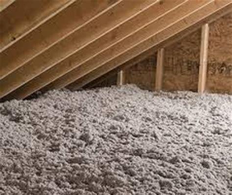 insulation contractors  maine insulation spray foam