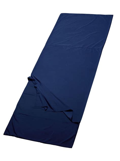 lenzuolo per lenzuolo per sacco a pelo marche e prezzi
