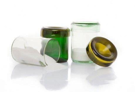 upcycling glas von sybille homann  designchen diy