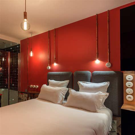 chambre h el 10 chambres d 39 hôtel à copier