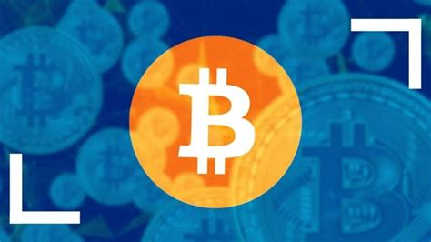Bitcoin egypt dealership is an exchange company located in the united states that specializes in buying and selling various cryptocurrencies such as bitcoin, ethereum, bitcoin cash, ripple, and. Bitcoin dealer pleads guilty and agrees to forfeit ill ...