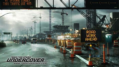 50 Free Construction Wallpapers For Download In High