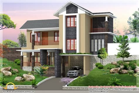 home plans  designs  home plans design