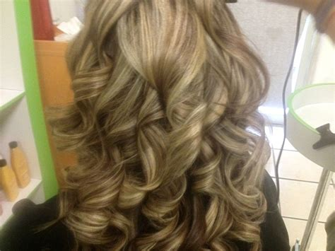 119 Best Images About Hair Ideas On Pinterest