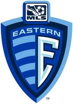 200+ Soccer Badges ideas | soccer logo, football logo, soccer