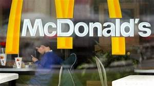 DEBATE: McDonald's Sued Again Over Spilled Coffee — Who's ...