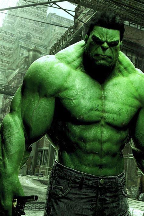 green marvel comics hulk wallpaper allwallpaperin