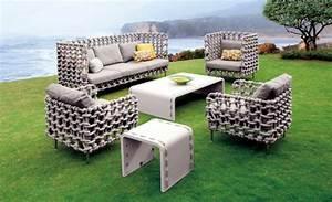 Mobilier Et Meuble De Jardin Design