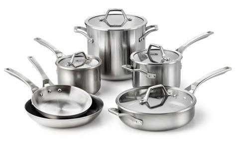 calphalon kitchen knives calphalon accucore calphalon accucore cookware sets