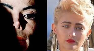 Michael Jackson's Daughter Has 'Proof' Her Dad Was ...