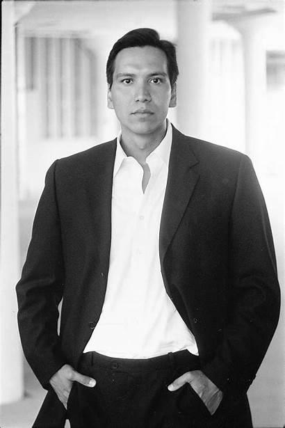 Greyeyes Michael Native American Actors Actor Singers