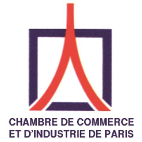 chambre de commerce frejus logo chambre de commerce et d 39 industrie de le site