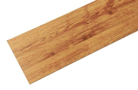underlayment for shaw vinyl plank flooring shaw sumter plus vinyl planks resilient vinyl planks