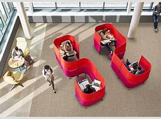 The Design Story Behind Brody WorkLounge Steelcase YouTube
