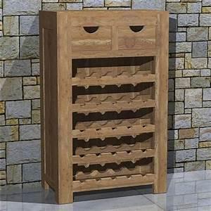 Weinregal Holz Antik : weinregal mit ablage bestseller shop f r m bel und einrichtungen ~ Indierocktalk.com Haus und Dekorationen