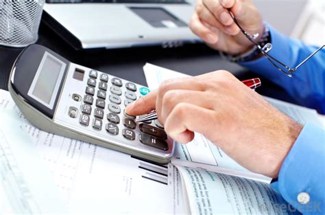 9 Cost Saving Business Tips You Can do Today and Save