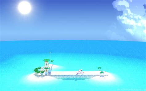 Super Mario Sunshine Wallpaper Wwwpixsharkcom Images