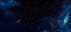 galaxy gif on Tumblr