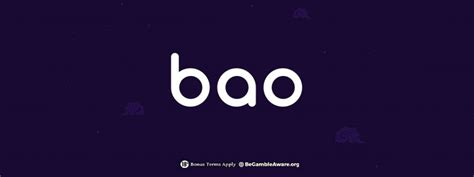 Not only do these websites exist. Bao Casino: NEW Bitcoin Casino! 20 Free Spins Bonus!