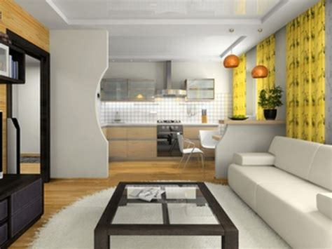 kitchen room designs open plan kitchen living room small space 2513