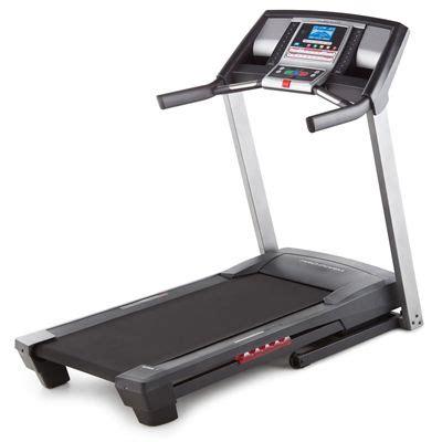 pro form 530x proform 720 zlt treadmill sweatband
