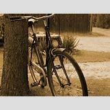 Nostalgic Wallpapers Backgrounds   1280 x 960 jpeg 232kB