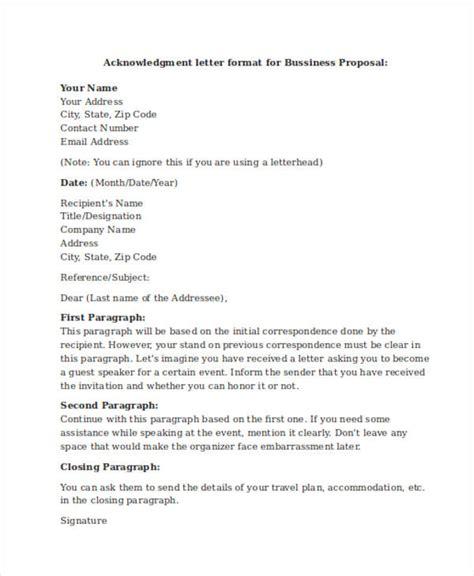 contoh surat letter  invitation oneletterco