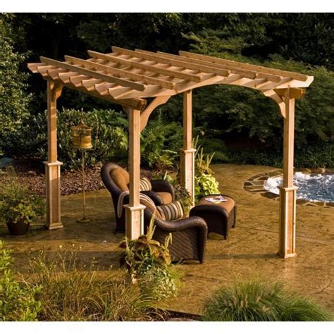 Garden Arch Costco by 27 Best Garden Pergola Images On Decks Garden