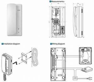 Dingdong Mechanical Striking Doorbell China  Mainland  Doorbells
