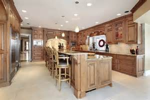 2 tier kitchen island 84 custom luxury kitchen island ideas designs pictures