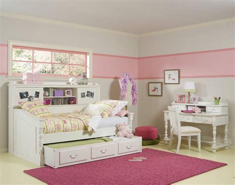 schöne tapeten für schlafzimmer sch 246 ne schlafzimmer f 252 r zwei m 228 dchen die dekoration und