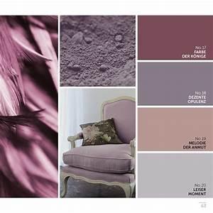 Welche Farbe Passt Zu Altrosa : die 25 besten ideen zu wandfarbe farbt ne auf pinterest innenfarben wandfarben und ~ Markanthonyermac.com Haus und Dekorationen