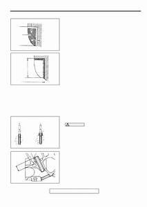 Mitsubishi Galant  Manual