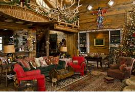 Amanda Brooks Adirondack Shack Not The English Room Clare Holland Interior Designer Online Interior Design Home Staging Stunning And Beautiful Simple Christmas Designs Further Christmas Simple Wooden Ceiling Living Room Duplex House Moreover Chinese New