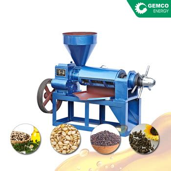 best sale new designed baobab seeds extraction machine buy baobab seeds extraction