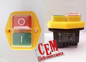 electric switch kedu kjd17b kb 01 and saefty kjd