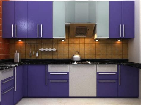 designer modular kitchen view specifications details  modular kitchens  hrishikesh