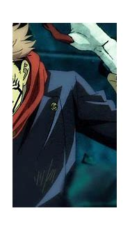 Jujutsu Kaisen Chapter 133 Release Date Delay, Spoilers ...